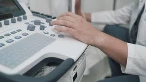 ANMAT prohibió la comercialización de una serie de accesorios de un sistema de ultrasonido