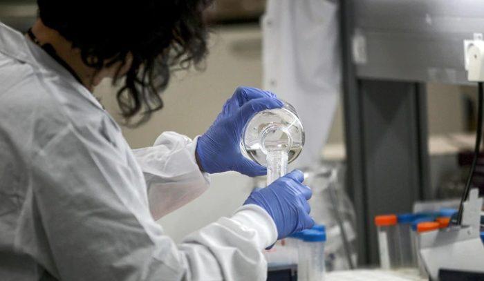 Descentralización de estudios para COVID-19 ya alcanza los 307 laboratorios