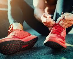 #CORONAVIRUS y TRAUMATOLOGÍA: cuando la falta de movimiento produce dolor