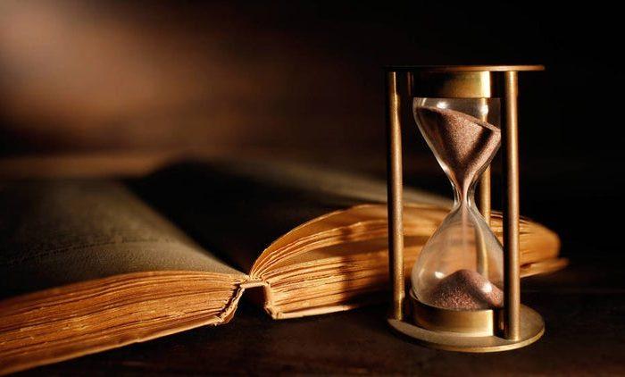 Derechos de autor y democratización de la cultura: los desafíos del sector editorial