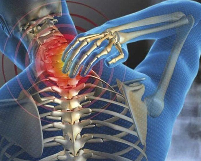 Fibromialgia: consejos para una mejor calidad de vida