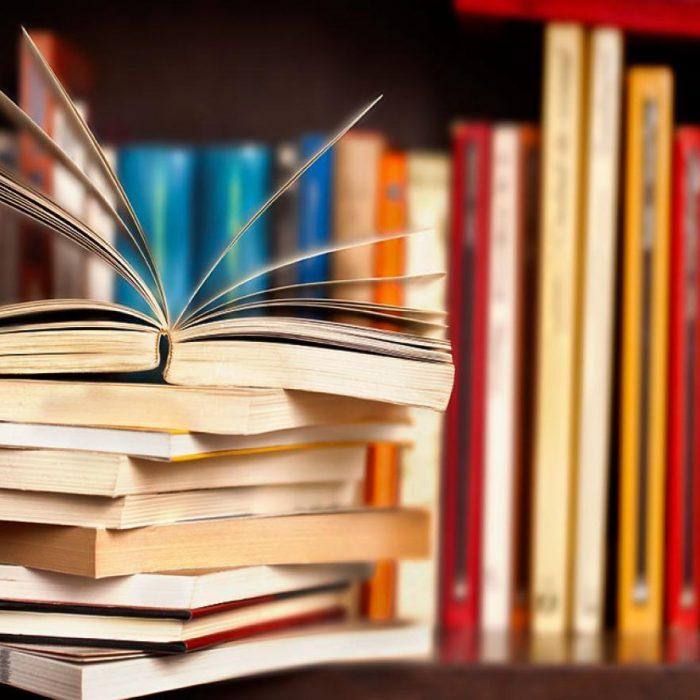 La fundación Filba impulsa una campaña para sumar libros a las bibliotecas públicas y escolares