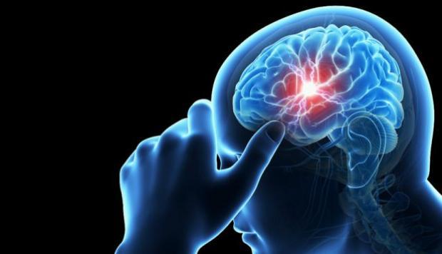 ¿El coronavirus afecta al sistema nervioso central?