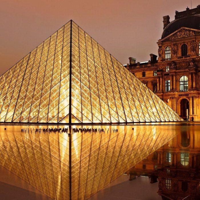 El 90% de los museos tuvo que cerrar su puertas por la pandemia, según informe internacional