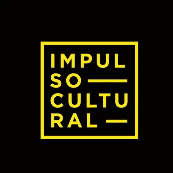 Convocatoria a concurso del Fondo Metropolitano de la Cultura, las Artes y la Ciencia