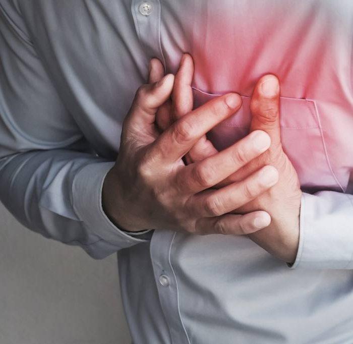 #Coronavirus y cardiología: Cuando el miedo al contagio produce un daño irreversible