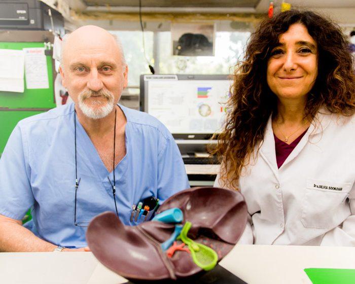 El uso de antihipertensivos es seguro en pacientes con COVID19