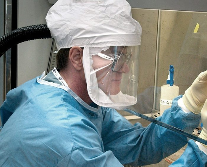 La dexametasona, un fármaco de bajo costo que puede ayudar a pacientes graves con coronavirus