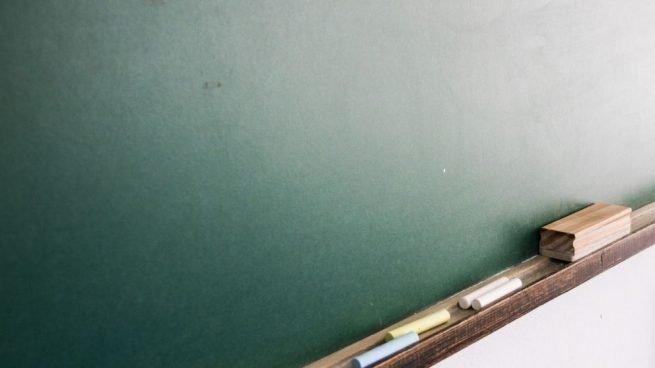 """Maggio sobre la vuelta a clases: """"Los chicos están ávidos de entender lo que pasa"""""""