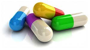 IOMA implementa un nuevo sistema de compra de medicamentos oncológicos