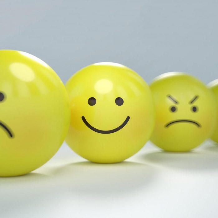 Cuarentena: el encierro y la incapacidad de poder expresar las emociones