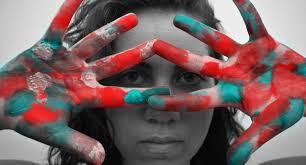 7 de cada 10 argentinos que viven con una enfermedad poco frecuente tuvieron interrupciones en la atención