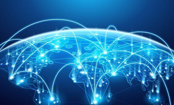 La aceleración post-pandemia: los cambios que traen el 5G, la telemedicina y las ciudades inteligentes