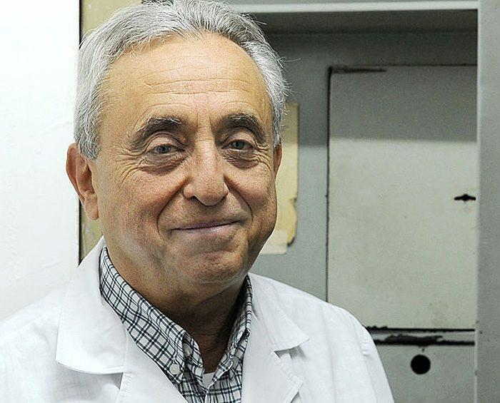 """""""La clave para frenar la pandemia es el diagnóstico oportuno"""""""