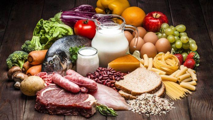 Virus y bacterias: Cómo mejorar nuestra inmunidad a través de la alimentación