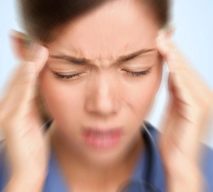 Identifican cuatro tipos de cefaleas asociadas a COVID-19