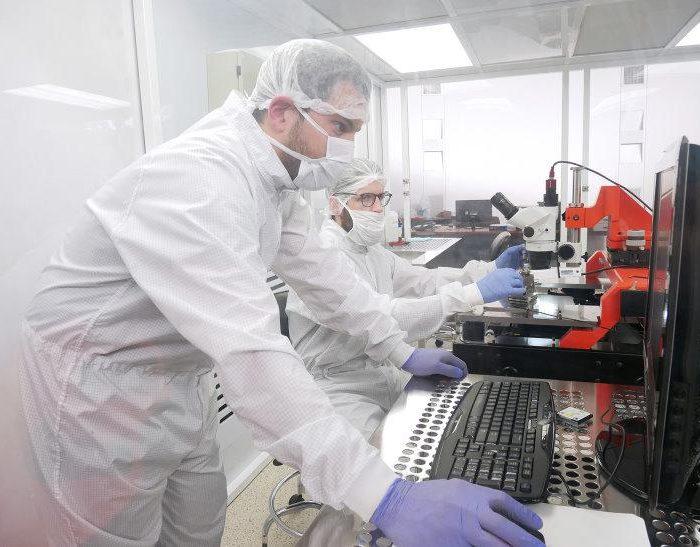 Científicos argentinos diseñan equipo para medir parámetros respiratorios en pacientes
