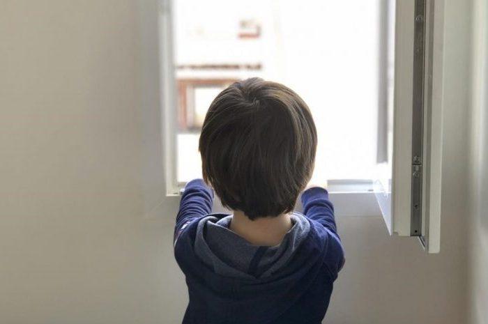 """Sonia Almada: """"Crecen los niveles de ansiedad y angustia en los niños por el aislamiento"""""""