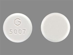 Afirman que 1,2 millones de mujeres no pueden acceder al misoprostol por el alza de precio