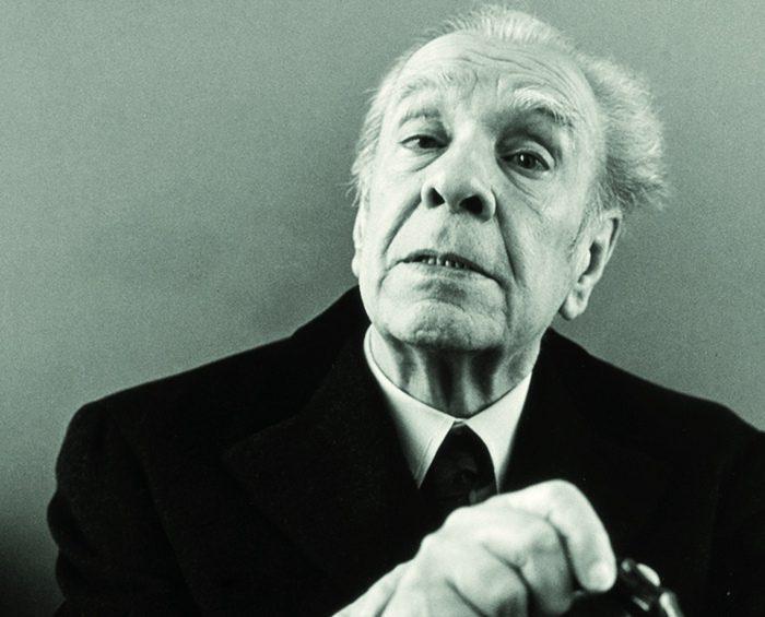 #BorgesChallenge, una propuesta para viralizar en Instagram la figura del escritor argentino