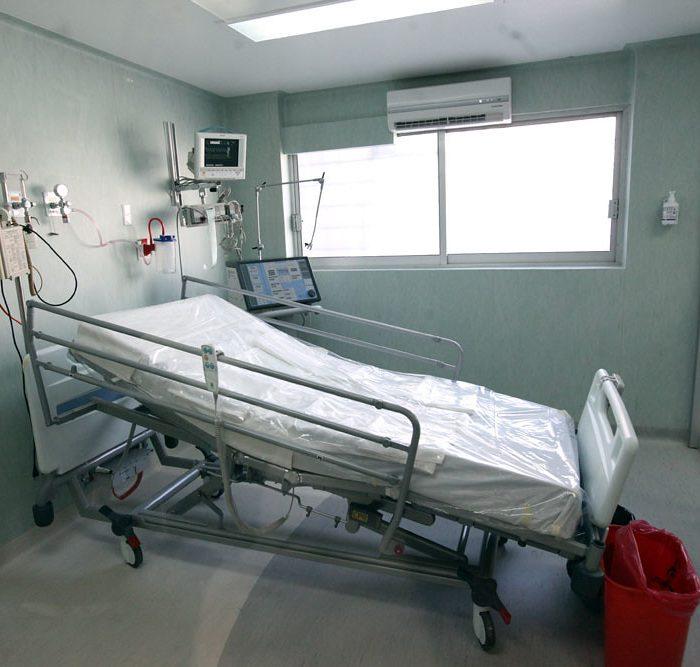 """Coronavirus: Advierten que """"el cuello de botella de terapia"""" es por la falta de terapistas"""