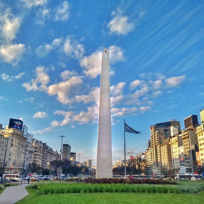Estrategias para recuperar el turismo internacional en la Ciudad de Buenos Aires