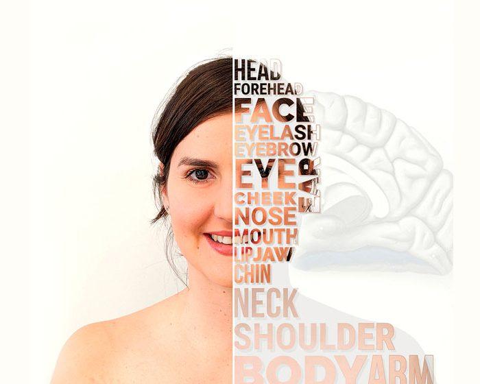 Los rostros de las palabras: ¿cómo construye significados el cerebro?
