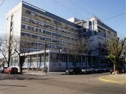 Hospital Rossi: Trasplantaron a un joven de 21 años con médula ósea proveniente de Alemania