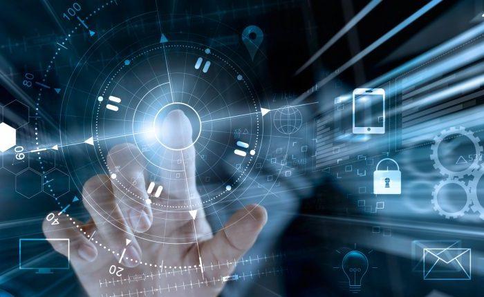 El 87% de las empresas públicas y privadas están ejecutando la transformación digital, según una encuesta