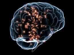 Pacientes con esclerosis múltiple abandonan sus tratamientos por el avance del covid