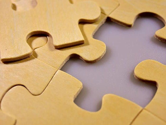 Identifican cómo distintas experiencias alteran una memoria al recordar