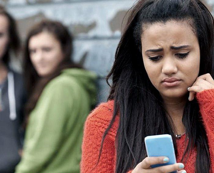 La pandemia profundizó la brecha digital entre los adolescentes, según un estudio