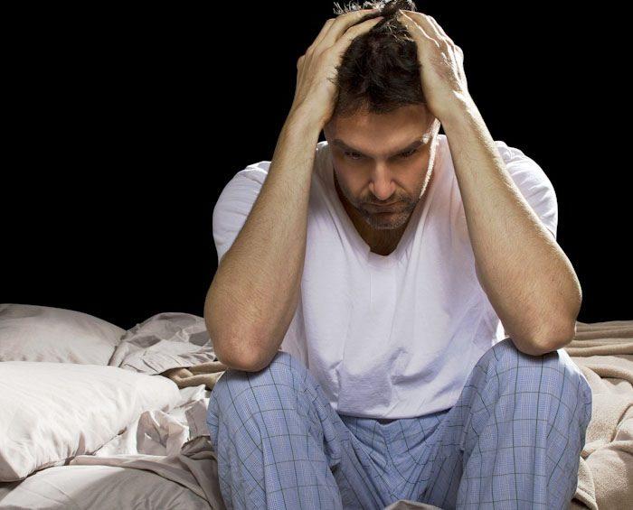 """Llaman a conservar rutinas de sueño, alimentación y ejercicio físico ante señales de """"fatiga mental"""""""