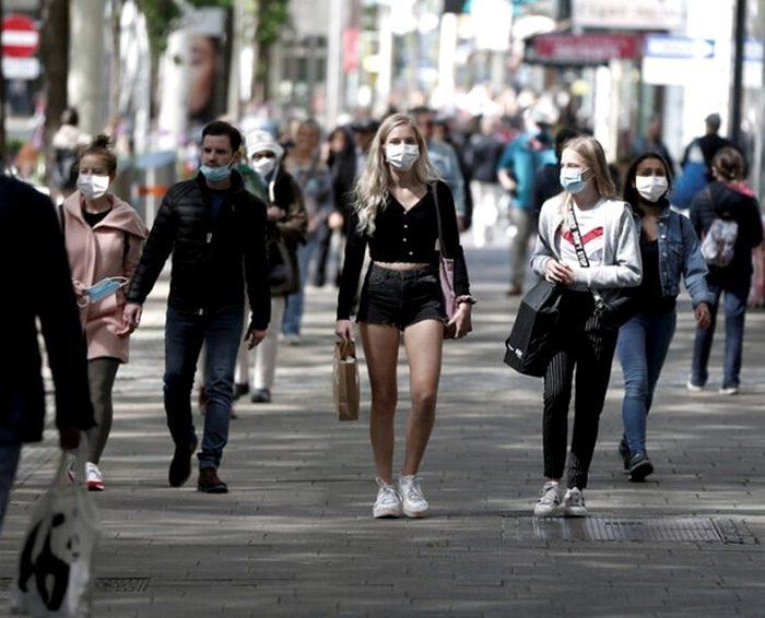 OMS alerta que pueden morir 2 millones de personas si no hay actuación colectiva contra la Covid-19
