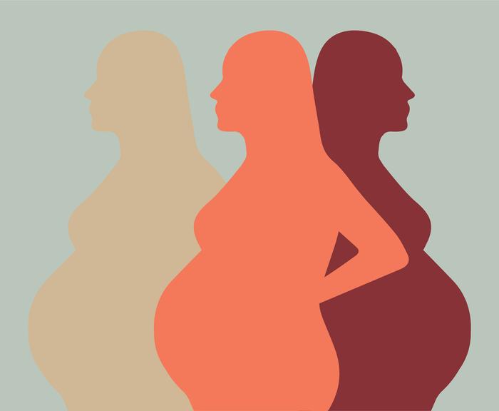 El embarazo retrasa la aparición de la esclerosis múltiple en más de 3 años