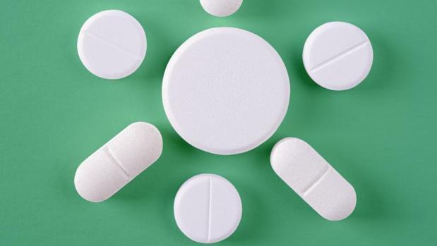 Nuevos estudios afirman que no existe riesgo en el uso del ibuprofreno en pacientes con COVID-19