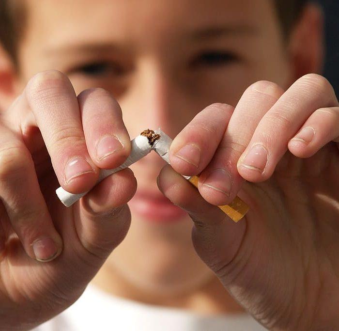 ¿Podemos reducir el consumo de tabaco en Argentina?