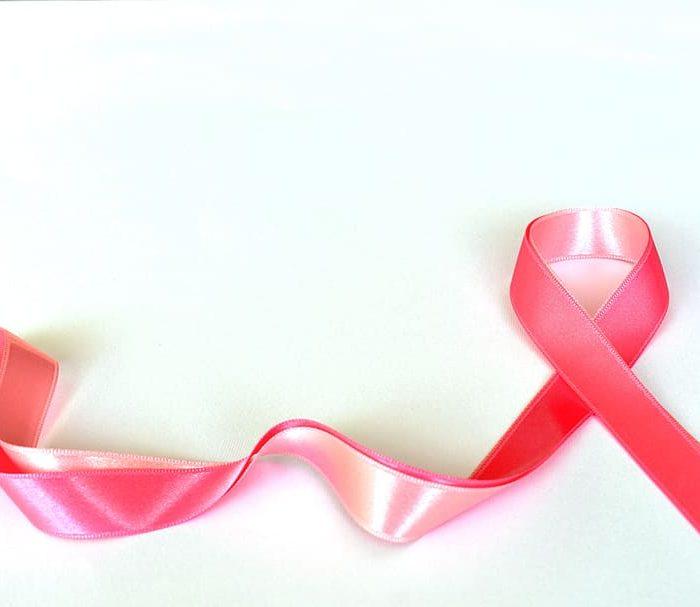 Dos estudios muestran cómo tratar a las pacientes mayores con cáncer de mama con mayor eficacia