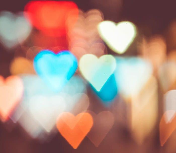 Una fórmula para diagnosticar futuros riesgos cardiovasculares en personas sanas