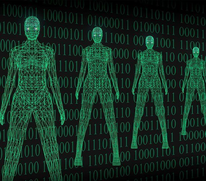 Algoritmo avisa el riesgo cardiovascular en personas sanas