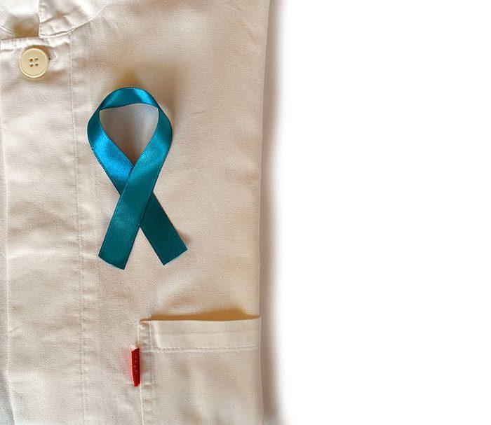 Disminuyeron más de la mitad las consultas por cáncer de próstata