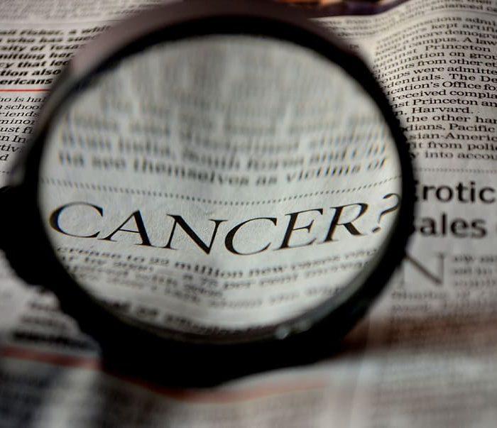 El daño acumulado del ADN predice con mucha antelación el riesgo de melanoma