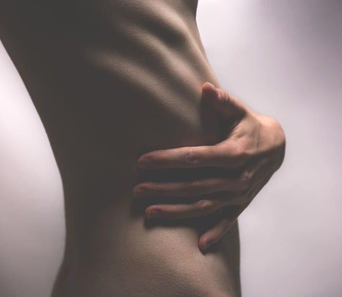 Dermatitis atópica: una enfermedad que provoca picazón, estrés y trastornos del sueño