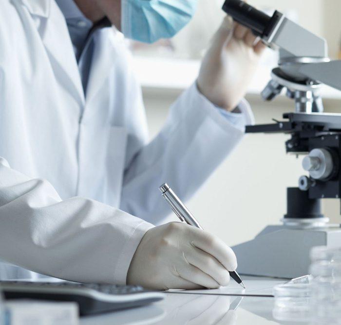 Cuáles son las preguntas clave sobre inmunidad que la ciencia todavía no pudo responder