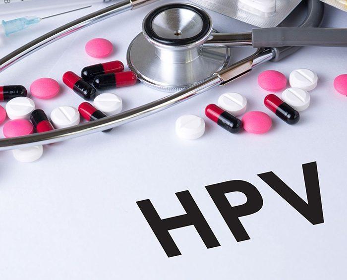 A 7 años de la incorporación de la vacuna contra el VPH, la eficacia es superior al 93%
