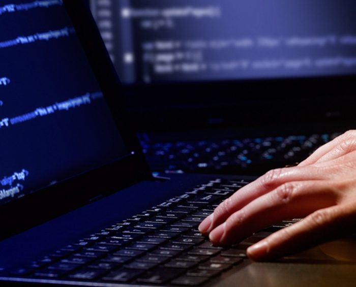 Aumentaron un 70% los ciberataques durante la pandemia, según estudio privado de alcance global