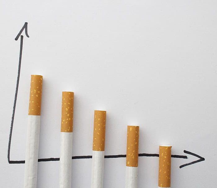 ANMAT aprobó una nueva droga contra el cáncer de pulmón