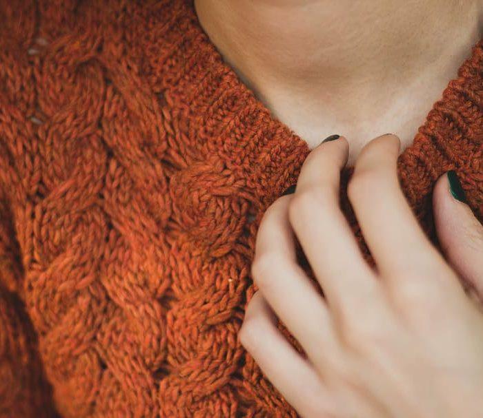 Identifican moléculas clave para el desarrollo y malignidad de los cánceres de cabeza y cuello