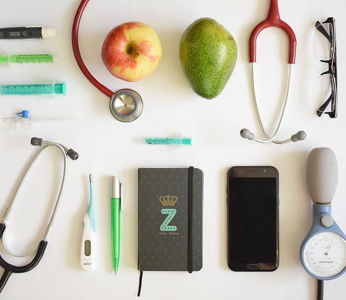 La diabetes es la pandemia que no se contagia