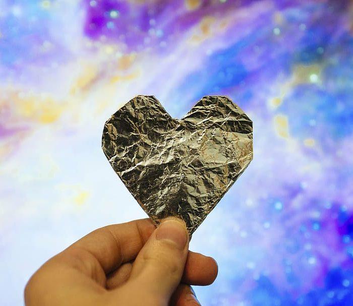 Dos marcadores de daño cardíaco predicen alto riesgo en pacientes con Covid-19